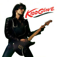 Kidd Glove - Kidd Glove [New CD] Bonus Tracks, With Booklet, Collector's Ed, Del