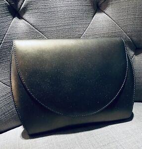 BALLY Coordinates Bag
