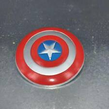 "Captain America's Sheild For 6"" Marvel Legends Captain America Action Figure"