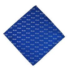 Phi Delta Theta Letter Design Handkerchief/Hanky Phi Delt