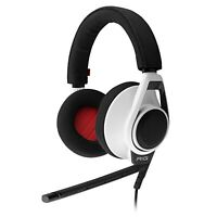 Plantronics RIG Stereo Gaming Audio System (White)