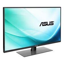 ASUS - DISPLAY VA32AQ 31.5IN WS LCD 2560X1440 1200:1