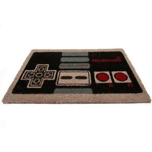 Nintendo Doormat Controller