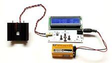 Laser Power Meter - Hyperion Argentum Hobbyist LPM - 15 Watt Sensor - Astralist