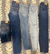 Abercrombie Girls Clothing  Lot Size 12