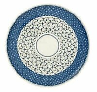 Villeroy & Boch - Pizza Plate Casale, Single / Set of 2 & 4 Dinnerware Porcelain