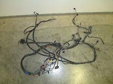 BMW 75 R75 R60 R50 R90 airhead wiring harness
