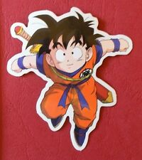 "Sticker Aufkleber ""Anime 01"" Glanz-Optik Stickerbomb Skateboard Laptop"