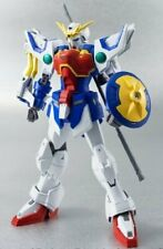 New Mobile Suit Gundam W Robot Spirits Side MS Chen Long Gundam