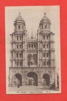 DIJON - L'église Saint Michel   (33)
