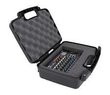 Studio Hard Case for Roland VT-4 , Super UA, Rubix22 , MC-101 , R-26 and More