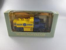 """Roskopf/ RMM:Nr.1017 Tankwagen """"Olex""""  (GK71)"""