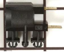 Maytag 22002433 Washer Dryer Bulb Holder Assembly