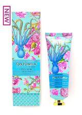 Tokyo Milk 20,000 Flowers under the Sea Handcreme Neptune & Mermaid