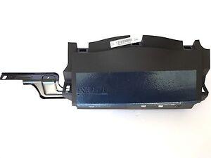 2017-2018 Santa Fe Driver Knee Air Bag OEM Hyundai Left Side Airbag