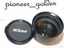 MINT Nikon TC-E2 2x Tele Converter Lens for coolpix Cameras