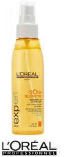 ConditioninG Spray InvisiBLe 125ML Serie Expert LoreaL ProfesionaL