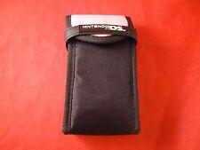 OFFICIAL Nintendo DS Pink & Black Travel Bag System Carrier Case Storage