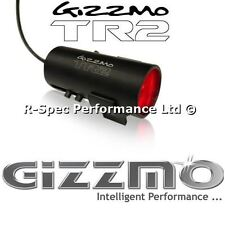 Gizzmo TR-2 Shift Light Mitsubishi Evo Subaru Nissan 200SX Skyline GTR Turbo