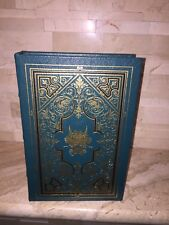 MYTHS AND LEGENDS OF CHINA EASTON PRESS BOOK