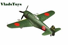 F-Toys 1/144 Wing Kit Collection WKC VS1 George Shidenkai 407 Sq No. 20 #1D