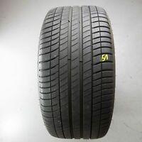 1x Michelin Primacy 3 MOE * 275/35 R19 100Y DOT 1118 7 mm Sommerreifen Runflat