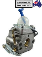 Carburetor For Husqvarna 128C 128L 128LD Carby Poulan Replace Zama C1Q-W40A