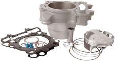 CYLINDER WORKS BIG BORE Kit RMZ250 2013 Fits: Suzuki RM-Z250 41004-K02 73-0215
