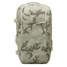 Incase DSLR Pro Pack Dune Metric Camo Backpack Camera Bag