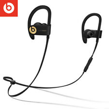 Beats  3 Wireless Earphones 99 New Stereo In-line Volume Control D2M1