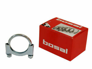 Exhaust Clamp Bosal 3WJJ59 for Chevy Prizm 1999 1998 2000 2001 2002