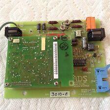 ADS R103122E Modem Board
