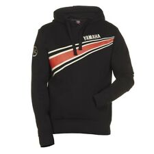 *SPECIAL OFFER* YAMAHA REVS HOODIE