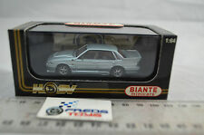 1:64 Holden VL Walkinshaw HSV Group A - Panorama Silver