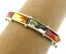 Jessica Simpson Bangle Bracelet