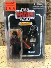 Darth Vader VC08 Figure Star Wars The Empire Strikes Back