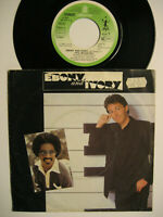 "PAUL McCARTNEY ""EBONY AND IVORY / RAINCLOUDS"" - 7"" VINYL SINGLE"