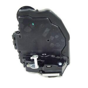 Rear Left Door Lock Actuator for Lexus, Prius, Toyota Camry&Corolla 69060-33120
