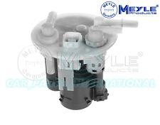 Meyle Fuel Filter, 33-14 323 0005