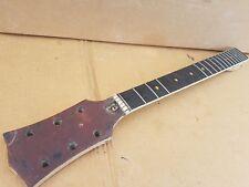 Eko semi guitar neck-made in Italia