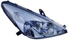 Headlight Assembly Front Right Maxzone 312-1172R-USH7 fits 2002 Lexus ES300