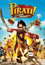 Pirati! Briganti Da Strapazzo DVD DV228520 SONY PICTURES