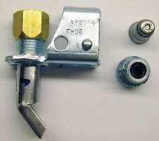 Robertshaw 1830 210 Gas Cooking Control Target Pilot