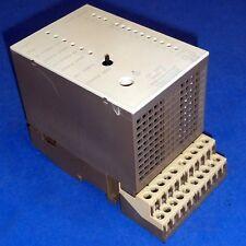 SIEMENS SIMATIC S5 SINC COMMUNICATIONS PROCESSOR 6GK1243-3SA00