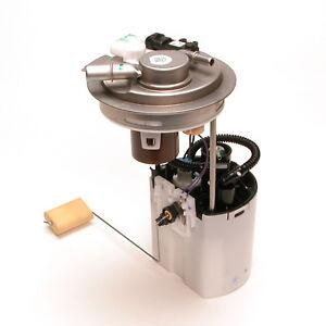 Fuel Pump Module Assembly fits 2006-2008 Isuzu i-290 i-370 i-280  DELPHI
