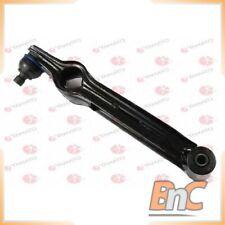 Suspension Arm fits SUZUKI ALTO 0.8 Front Left or Right 86 to 88 F8B Wishbone