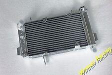 Radiator for Suzuki LTZ 400/LT-Z 400 Z QUADSPORT Z400 2009-2014 17710-33H00 32MM