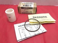 New listing Mannesmann Rexroth P-007833-00000 Filter Repair Kit