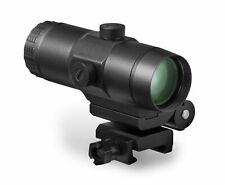 Vortex VMX-3T - 3X Magnifier with Flip Mount