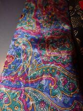 3 Seiden Krawatten Roja&Kenzo/Jan/Entasis Royal